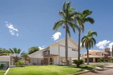 Maringa Jardim Alamar casa Venda R$2.200.000,00 4 Dormitorios 4 Vagas Area do terreno 627.91m2 Area construida 466.34m2