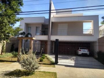 Maringa Zona 4 Casa Venda R$2.790.000,00 4 Dormitorios 7 Vagas Area do terreno 600.00m2