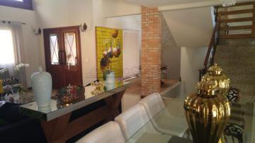 Maringa Zona 08 casa Venda R$1.900.000,00 Condominio R$800,00 3 Dormitorios 4 Vagas Area do terreno 623.00m2
