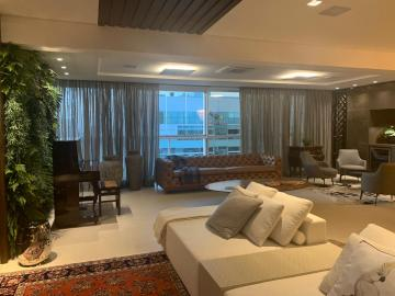 Maringa Zona 1 Apartamento Venda R$3.300.000,00 Condominio R$1.500,00 3 Dormitorios 4 Vagas Area construida 221.80m2