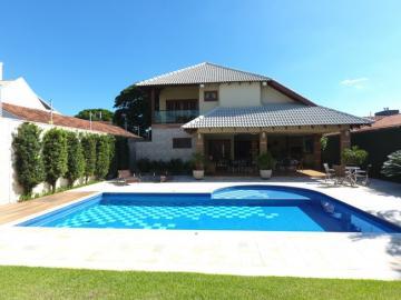 Maringa Zona 02 Casa Venda R$3.600.000,00 4 Dormitorios 4 Vagas Area do terreno 710.00m2