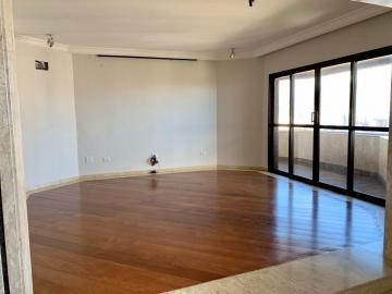 Maringa Zona 01 Apartamento Venda R$2.000.000,00 Condominio R$2.390,00 4 Dormitorios 3 Vagas
