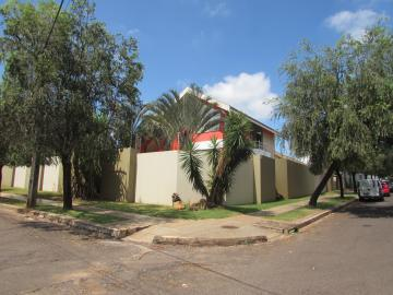 Maringa Cidade Moncoes Casa Locacao R$ 7.000,00 4 Dormitorios 2 Vagas Area do terreno 1026.57m2