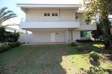 Maringa Conjunto Habitacional Inocente Vila Nova Junior casa Locacao R$ 7.900,00 Condominio R$1.500,00 4 Dormitorios 3 Vagas Area do terreno 450.00m2