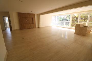 Maringa Zona 01 Apartamento Venda R$2.200.000,00 Condominio R$900,00 3 Dormitorios 4 Vagas