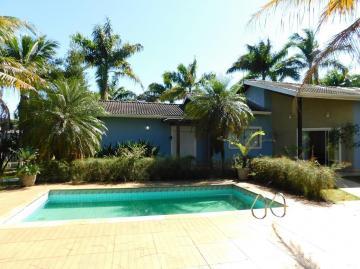 Maringa Cidade Universitaria Casa Venda R$2.300.000,00 2 Dormitorios 20 Vagas Area do terreno 1787.70m2 Area construida 327.67m2