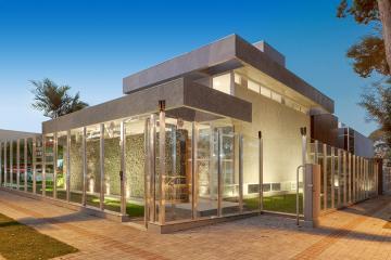 Maringa Zona 02 Casa Venda R$1.850.000,00 3 Dormitorios 2 Vagas Area do terreno 458.77m2 Area construida 316.14m2