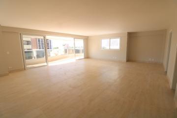 Maringa Zona 01 Apartamento Locacao R$ 8.000,00 4 Dormitorios 4 Vagas