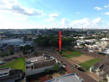 Maringa Jardim Fregadolli Comercial Locacao R$ 18.000,00  Area do terreno 471.50m2
