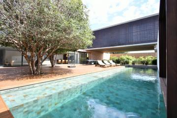 Maringa Jardim Los Angeles casa Venda R$5.500.000,00 Condominio R$2.000,00 5 Dormitorios 4 Vagas Area do terreno 1167.11m2 Area construida 1078.74m2
