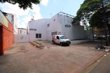 Maringa Zona 07 Comercial Locacao R$ 25.000,00  10 Vagas Area do terreno 2200.00m2 Area construida 1300.00m2