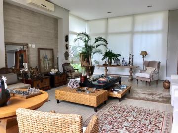 Maringa Zona 04 Casa Venda R$3.500.000,00 4 Dormitorios 5 Vagas Area do terreno 1049.00m2