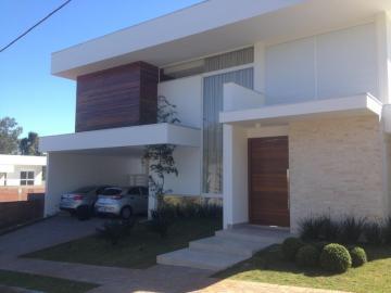 Maringa Jardim Santa Rita casa Venda R$2.450.000,00 Condominio R$700,00 4 Dormitorios 2 Vagas Area do terreno 451.04m2 Area construida 347.64m2