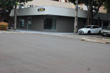 Maringa Zona 01 Comercial Locacao R$ 11.000,00