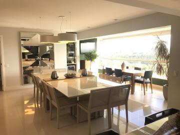 Maringa Zona 02 Apartamento Venda R$2.200.000,00 Condominio R$1.600,00 4 Dormitorios 4 Vagas Area construida 235.00m2