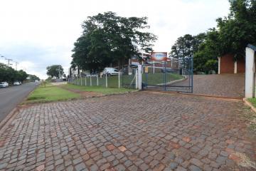 Maringa Parque Industrial Bandeirantes Comercial Locacao R$ 8.000,00  8 Vagas Area do terreno 1000.00m2 Area construida 677.10m2