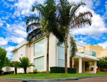 Maringa Jardim Fregadolli casa Venda R$2.580.000,00 Condominio R$950,00 4 Dormitorios 4 Vagas Area do terreno 621.90m2 Area construida 410.90m2
