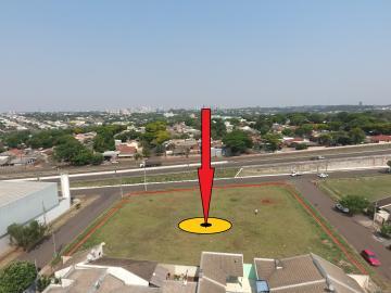 Maringa Jardim Tres Lagoas Comercial Locacao R$ 7.000,00  Area do terreno 2491.53m2