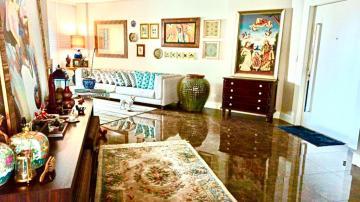 Maringa Novo Centro Apartamento Venda R$2.200.000,00 Condominio R$1.434,00 4 Dormitorios 3 Vagas