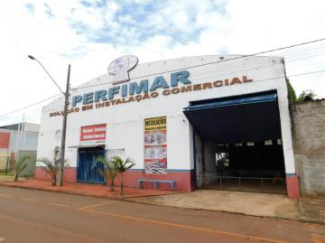 Maringa Vila Ipiranga Comercial Locacao R$ 8.000,00  Area do terreno 840.00m2 Area construida 600.00m2