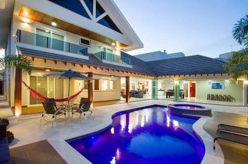 Maringa Jardim Novo Horizonte casa Venda R$3.990.000,00 Condominio R$800,00 5 Dormitorios 3 Vagas Area do terreno 864.00m2 Area construida 678.00m2