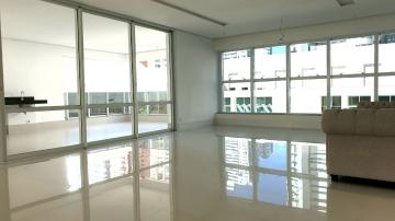 Maringa Zona 07 Apartamento Venda R$1.890.000,00 Condominio R$1.300,00 3 Dormitorios 4 Vagas
