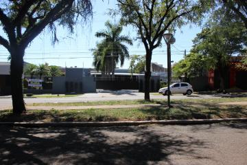 Maringa Vila Vardelina Salao Locacao R$ 15.000,00  25 Vagas Area do terreno 1403.68m2