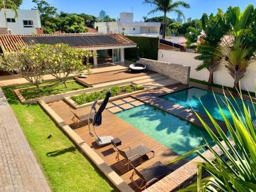Maringa Zona 02 Casa Venda R$3.500.000,00 4 Dormitorios 6 Vagas Area do terreno 1200.00m2