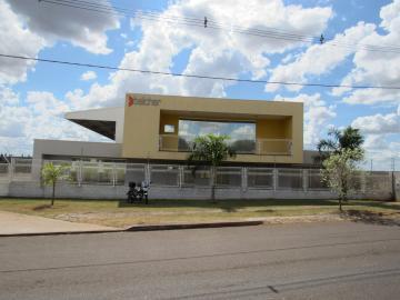 Maringa Jardim Noroeste Comercial Locacao R$ 15.000,00  15 Vagas Area do terreno 3376.89m2 Area construida 1331.42m2