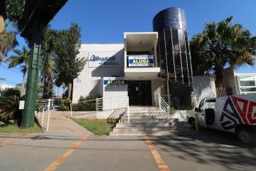 Maringa Zona 02 Estabelecimento Locacao R$ 18.000,00  2 Vagas Area construida 660.00m2