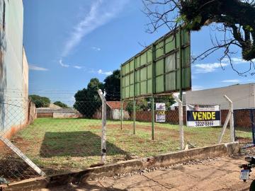Maringa Vila Santa Izabel Comercial Venda R$2.500.000,00  Area do terreno 1238.36m2