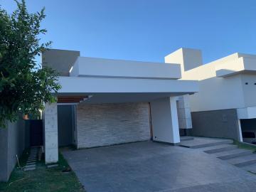 Maringa Jardim Moncoes Casa Venda R$1.830.000,00 3 Dormitorios 2 Vagas Area do terreno 390.00m2