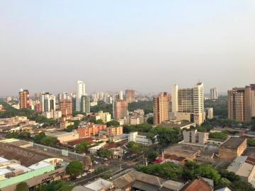 Maringa Zona 01 Apartamento Venda R$1.980.000,00 4 Dormitorios 4 Vagas Area construida 266.64m2