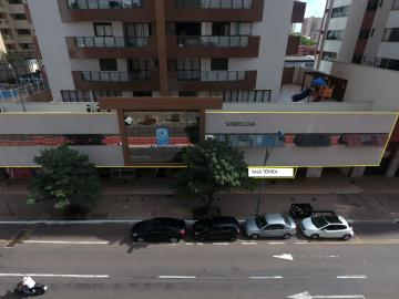 Maringa Novo Centro comercial Locacao R$ 24.000,00 Area construida 1409.28m2