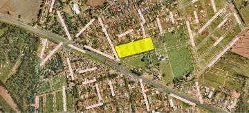 Maringa Distrito de Iguatemi (Iguatemi) Comercial Venda R$3.600.000,00  Area do terreno 21250.00m2
