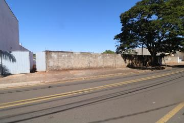 Maringa Zona 05 Comercial Venda R$3.100.000,00  Area do terreno 1913.62m2