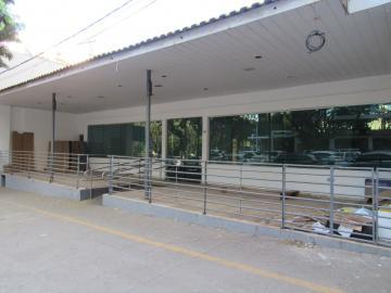 Maringa Zona 01 Comercial Locacao R$ 12.000,00  Area do terreno 600.00m2 Area construida 300.00m2