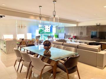 Maringa CENTRO Apartamento Venda R$2.300.000,00 4 Dormitorios 4 Vagas Area construida 221.40m2