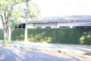 Maringa Zona 02 Comercial Locacao R$ 8.800,00  Area do terreno 688.00m2