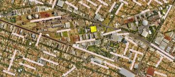 Maringa Zona 10 Comercial Locacao R$ 45.000,00  50 Vagas Area do terreno 10000.00m2 Area construida 3134.05m2