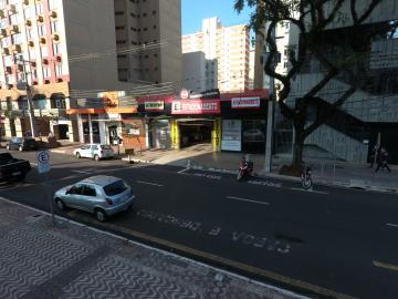 Maringa Zona 01 Comercial Venda R$4.500.000,00  Area do terreno 520.00m2