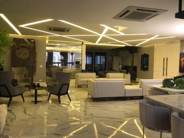 Maringa Zona 01 Apartamento Venda R$3.200.000,00 Condominio R$1.500,00 3 Dormitorios 4 Vagas Area construida 264.63m2