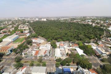 Maringa Zona 01 Apartamento Venda R$2.500.000,00 4 Dormitorios 4 Vagas Area construida 217.35m2