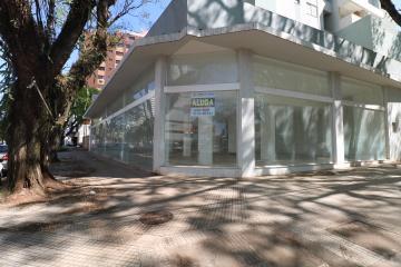 Maringa Zona 07 Comercial Locacao R$ 8.000,00 Area construida 276.00m2