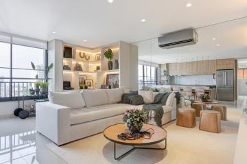 Maringa ZONA 03 Apartamento Venda R$1.970.000,00 Condominio R$650,00 3 Dormitorios 3 Vagas Area construida 178.00m2