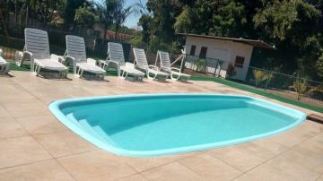 Maringa Jardim das Nacoes Rural Venda R$2.950.000,00  Area do terreno 3453.00m2