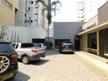 Maringa Zona 01 Salao Locacao R$ 10.500,00  4 Vagas Area do terreno 300.00m2 Area construida 260.00m2