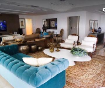 Maringa Zona 01 Apartamento Locacao R$ 10.700,00 Condominio R$2.600,00 4 Dormitorios 6 Vagas Area construida 340.00m2