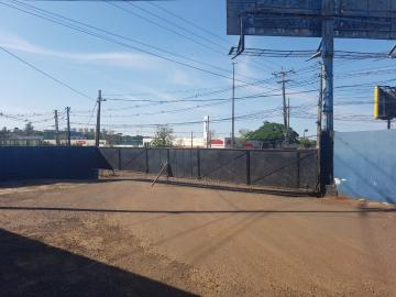 Maringa Jardim Aurora terreno Venda R$8.650.000,00  Area do terreno 6733.82m2