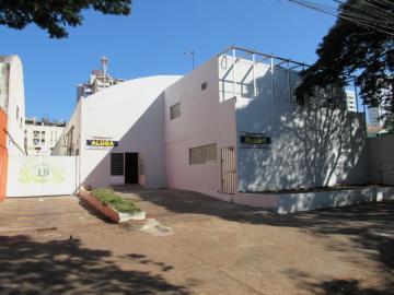 Maringa Zona 07 Comercial Locacao R$ 20.000,00  10 Vagas Area do terreno 2200.00m2 Area construida 1300.00m2